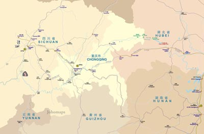 Rail Map of Sichuan Basin - JohoMaps Sichuan Basin Map on seto inland sea map, china map, tibetan plateau map, huang he river map, gobi desert map, turpan depression map, sea of japan map, greater khingan mountains map, manchurian plain map, himalayas map, tarim basin map, taklamakan desert map, altun shan map, xi river map, mekong river map, three gorges dam map, qaidam basin map, brahmaputra river map, yellow river map, turfan depression on map,